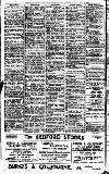 Leamington, Warwick, Kenilworth & District Daily Circular Saturday 12 March 1910 Page 4