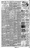 Windsor and Eton Express Saturday 15 January 1910 Page 2