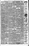 Windsor and Eton Express Saturday 15 January 1910 Page 3
