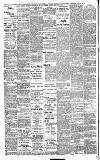 Windsor and Eton Express Saturday 15 January 1910 Page 4
