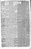 Windsor and Eton Express Saturday 15 January 1910 Page 5