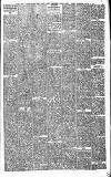 Windsor and Eton Express Saturday 15 January 1910 Page 7