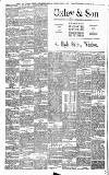 Windsor and Eton Express Saturday 15 January 1910 Page 8