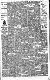 Windsor and Eton Express Saturday 15 January 1910 Page 9