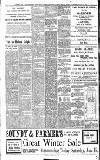 Windsor and Eton Express Saturday 15 January 1910 Page 10