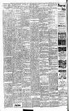 Windsor and Eton Express Saturday 19 March 1910 Page 2