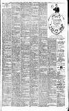 Windsor and Eton Express Saturday 19 March 1910 Page 3