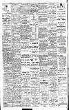 Windsor and Eton Express Saturday 19 March 1910 Page 4