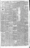 Windsor and Eton Express Saturday 19 March 1910 Page 5
