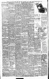 Windsor and Eton Express Saturday 19 March 1910 Page 6