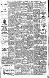 Windsor and Eton Express Saturday 19 March 1910 Page 7
