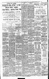 Windsor and Eton Express Saturday 19 March 1910 Page 8