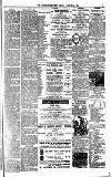 Leominster News and North West Herefordshire & Radnorshire Advertiser