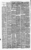 Leominster News and North West Herefordshire & Radnorshire Advertiser Friday 04 April 1884 Page 2