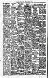 Leominster News and North West Herefordshire & Radnorshire Advertiser Friday 04 April 1884 Page 6