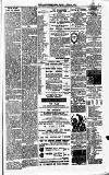 Leominster News and North West Herefordshire & Radnorshire Advertiser Friday 04 April 1884 Page 7