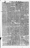 Leominster News and North West Herefordshire & Radnorshire Advertiser Friday 04 April 1884 Page 8