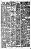 Leominster News and North West Herefordshire & Radnorshire Advertiser Friday 11 April 1884 Page 2