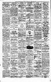 Leominster News and North West Herefordshire & Radnorshire Advertiser Friday 11 April 1884 Page 4