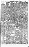 Leominster News and North West Herefordshire & Radnorshire Advertiser Friday 11 April 1884 Page 5