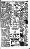 Leominster News and North West Herefordshire & Radnorshire Advertiser Friday 11 April 1884 Page 7