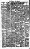 Leominster News and North West Herefordshire & Radnorshire Advertiser Friday 18 April 1884 Page 2