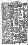Leominster News and North West Herefordshire & Radnorshire Advertiser Friday 18 April 1884 Page 6