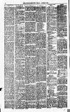 Leominster News and North West Herefordshire & Radnorshire Advertiser Friday 25 April 1884 Page 2