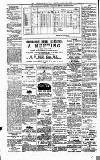 Leominster News and North West Herefordshire & Radnorshire Advertiser Friday 25 April 1884 Page 4