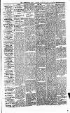 Leominster News and North West Herefordshire & Radnorshire Advertiser Friday 25 April 1884 Page 5