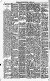Leominster News and North West Herefordshire & Radnorshire Advertiser Friday 25 April 1884 Page 6