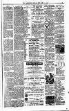 Leominster News and North West Herefordshire & Radnorshire Advertiser Friday 25 April 1884 Page 7