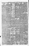 Leominster News and North West Herefordshire & Radnorshire Advertiser Friday 25 April 1884 Page 8