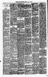 Leominster News and North West Herefordshire & Radnorshire Advertiser Friday 02 May 1884 Page 2