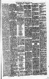 Leominster News and North West Herefordshire & Radnorshire Advertiser Friday 02 May 1884 Page 3