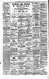 Leominster News and North West Herefordshire & Radnorshire Advertiser Friday 02 May 1884 Page 4