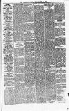 Leominster News and North West Herefordshire & Radnorshire Advertiser Friday 02 May 1884 Page 5