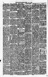 Leominster News and North West Herefordshire & Radnorshire Advertiser Friday 02 May 1884 Page 6
