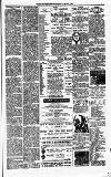 Leominster News and North West Herefordshire & Radnorshire Advertiser Friday 02 May 1884 Page 7