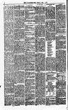 Leominster News and North West Herefordshire & Radnorshire Advertiser Friday 09 May 1884 Page 2