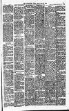 Leominster News and North West Herefordshire & Radnorshire Advertiser Friday 09 May 1884 Page 3