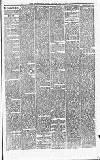 Leominster News and North West Herefordshire & Radnorshire Advertiser Friday 09 May 1884 Page 5