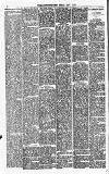 Leominster News and North West Herefordshire & Radnorshire Advertiser Friday 09 May 1884 Page 6