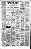 Leominster News and North West Herefordshire & Radnorshire Advertiser Friday 23 May 1884 Page 4