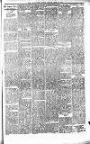 Leominster News and North West Herefordshire & Radnorshire Advertiser Friday 23 May 1884 Page 5