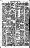 Leominster News and North West Herefordshire & Radnorshire Advertiser Friday 23 May 1884 Page 6