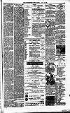 Leominster News and North West Herefordshire & Radnorshire Advertiser Friday 23 May 1884 Page 7