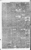 Leominster News and North West Herefordshire & Radnorshire Advertiser Friday 23 May 1884 Page 8