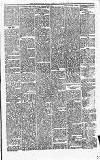Leominster News and North West Herefordshire & Radnorshire Advertiser Friday 30 May 1884 Page 5