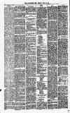 Leominster News and North West Herefordshire & Radnorshire Advertiser Friday 30 May 1884 Page 6